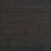 melamina-con-acabado-wengue-texturizado