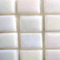 mosaico-veneciano-blanco