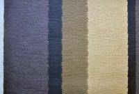 textil-argovia-02-cafe