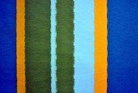 textil-argovia-03-azul