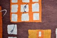 textil-asturias-02-cafe