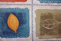 textil-aureola-01-verde