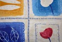 textil-aureola-02-azul