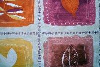textil-aureola-03-rojo