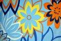 textil-berna-01-azul