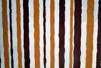 textil-caravaggio-01