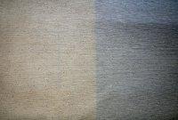 textil-cascarilla-color-unico