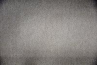 textil-cometa-01-beige