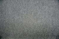 textil-cometa-02-arena