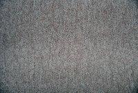textil-cometa-03-cafe