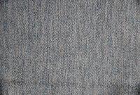 textil-cometa-04-chocolate