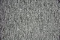 textil-cometa-05-verde