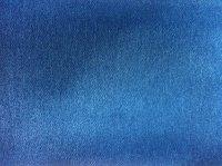 textil-cometa-06-azul