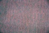 textil-cometa-09-vino