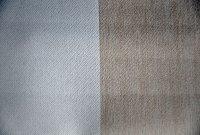 textil-eclipse-01-beige