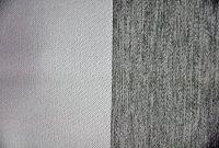 textil-eclipse-05-verde