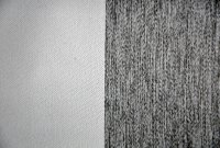 textil-eclipse-08-gris