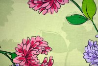 textil-friburgo-03-verde