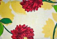 textil-friburgo-04-amarillo