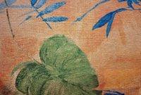 textil-limosh-4-amarillo