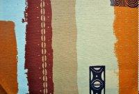 textil-lucerna-01-naranja