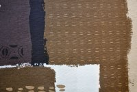 textil-lucerna-02-cafe