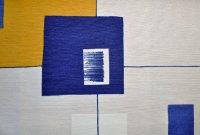 textil-mond-1-azul