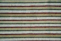 textil-ravello-1