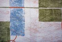 textil-sakarya-02-verde