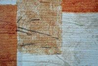 textil-sakarya-03-naranja