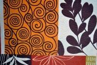 textil-vizcaya-02-ladrillo