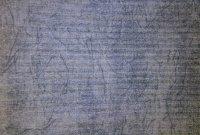 textil-volga-01-cielo