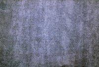 textil-volga-03-marino