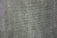 textil-volga-06-musgo