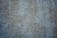textil-volga-09-beige