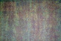textil-volga-11-naranja