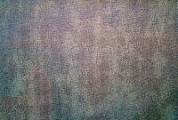 textil-volga-12-ladrillo