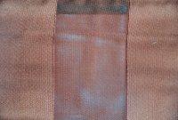 textil-bellanca-08-shaudron