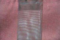 textil-bellanca-09-vino