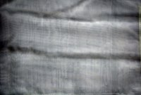 textil-brasilia-03-beige