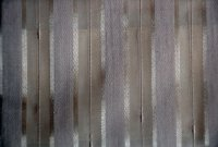 textil-dalila-01-late