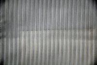 textil-dulcinea-01-blanco