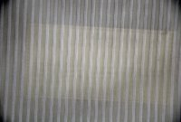 textil-dulcinea-02-hueso
