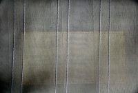 textil-himalaya-02-hueso