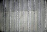 textil-noruego-01-blanco