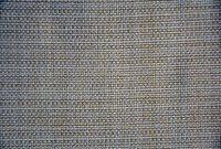 textil-ravello-11