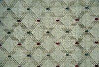 textil-ravello-15