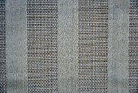 textil-ravello-16
