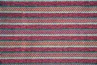 textil-ravello-17