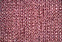 textil-ravello-18